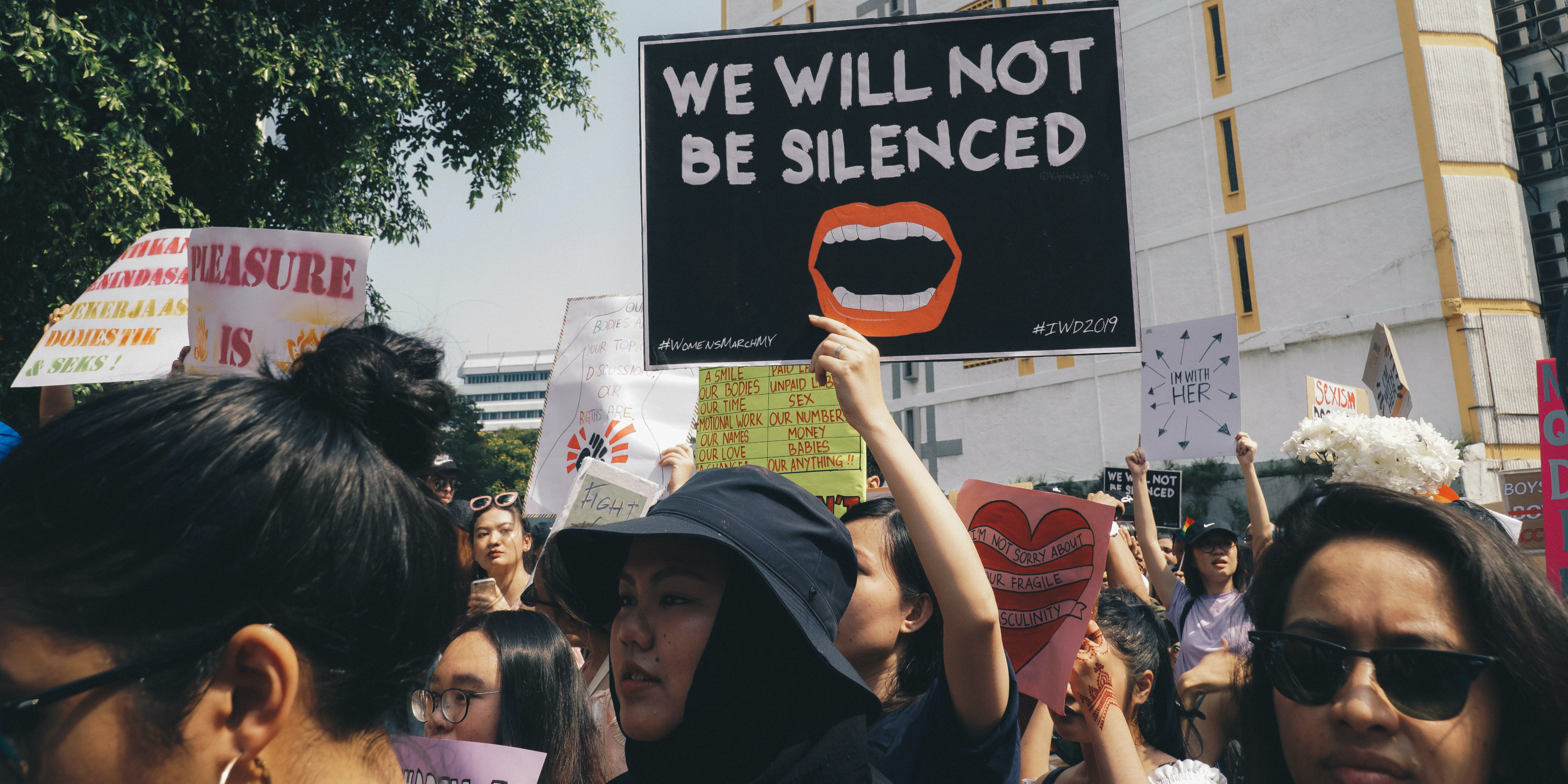 Employee Activism: What It Is, Why It Happens, and How Companies Can Respond